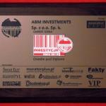 inwestycja-roku-2013-2