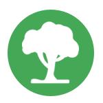 ikonka_drzewo